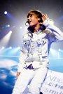 Foto: Justin Bieber, hospitalizado
