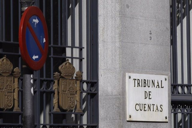 Tribunal de Cuentas y órganos de control autonómicos