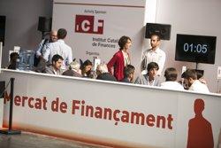 Bizbarcelona comptarà amb un mercat de finançament basat en 'speed dating' (FIRA DE BARCELONA)