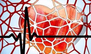 El riesgo de infarto se dispara tras una infección respiratoria (SINC)