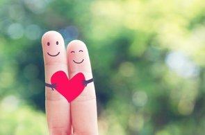Las trampas del amor: cómo conseguir una relación plena (por fin) (GETTY IMAGES/ISTOCKPHOTO / OATAWA)