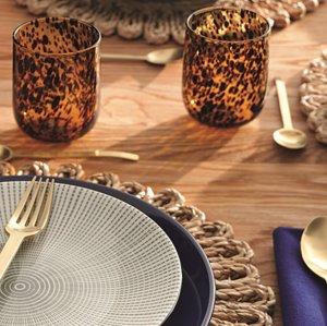 5 claves para decorar tu mesa y triunfar en tus reuniones veraniegas