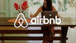 Barcelona encapçala el rànquing mundial en reserves d'experiències d'Airbnb (EUROPA PRESS)