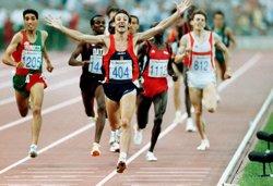 ADO i les 22 medalles a Barcelona'92, catapulta per a l'èxit olímpic espanyol (AJUNTAMENT BARCELONA)