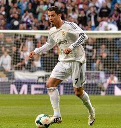 El Reial Madrid s'estrena amb derrota en els penals davant l'United (EUROPA PRESS)