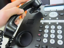 Apliquen analítica avançada i Big Data per millorar el servei d'atenció telefònica 012 (EUROPA PRESS)