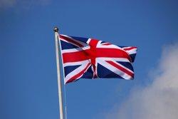 El Govern britànic iniciarà a finals d'any les discussions sobre l'era post Brexit (PIXABAY)