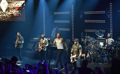 La emotiva carta de Linkin Park a Chester Bennington tras su muerte