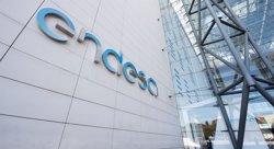 Endesa retalla un 18% el seu benefici en el primer semestre, fins a 653 milions (EUROPA PRESS/ENDESA)