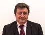 Juan Luis Larrea, confirmado como nuevo presidente de la RFEF