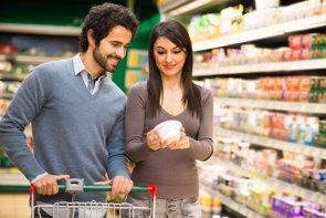Los consumidores quieren alimentos  naturales pero ¿saben qué implica? (GO FIT)