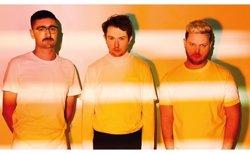 Alt-J presentaran nou disc al gener en sales de Barcelona i Madrid (LAST TOUR)