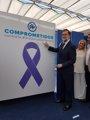 Rajoy aplaude el acuerdo contra el