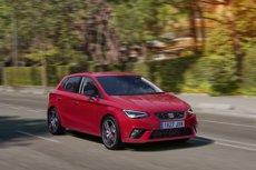 Seat, la marca que més vehicles fabricarà a la nova planta de Volkswagen a Algèria (SEAT)