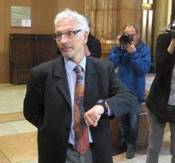 El jutge del cas Vidal nega que investigui una