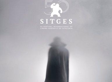 Susan Sarandon, Premi Honorífic del Festival de Cinema de Sitges (FESTIVAL DE SITGES)