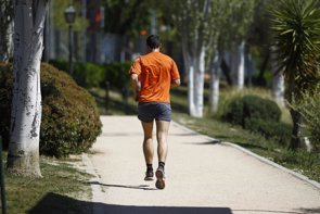 ¿Qué enfermedades bucodentales afectan al rendimiento deportivo? (EUROPA PRESS)