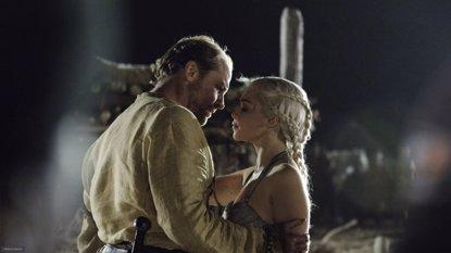 Juego de Tronos revela la desgarradora carta de ser Jorah Mormont a Daenerys (HBO)