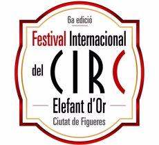 El Festival Internacional del Circ de Figueres es traslladarà a Girona (FEST.CIRC DE FIGUERES)