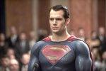 La Liga de la Justicia: Henry Cavill responde a la polémica del bigote de Superman