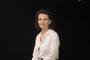 Juliette Binoche lleva su debut como cantante a Peralada: