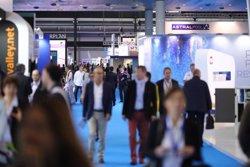 Piscina & Wellness Barcelona comptarà amb un espai dedicat a innovacions del sector (FIRA DE BARCELONA)
