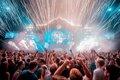El festival belga Tomorrowland aterriza este sábado en Santa Coloma de Gramenet