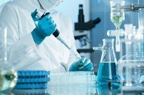 Desarrollan materiales híbridos fotoactivos con aplicaciones para biomedicina y óptica (PIXABAY)