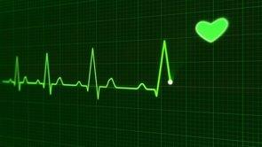 Una proteína es capaz de producir en el corazón los mismos efectos que el ejercicio físico (PIXABAY)