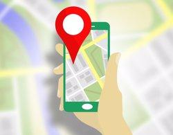 Google Maps comptarà amb finestres flotants i un apartat de preguntes i respostes (PIXABAY)