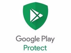 Google Play Protect s'integra a la Play Store per protegir el mòbil d'apps malicioses (GOOGLE)