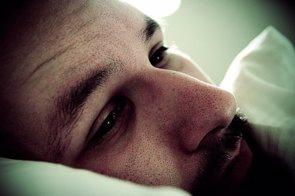 Casi la mitad de los españoles sufrirá eyaculación precoz en algún momento de su vida (PIXABAY)