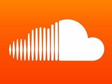 SoundCloud evita el tancament gràcies a una injecció de capital de Raine Group i Temasek (SOUNDCLOUD)