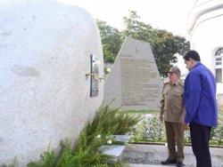 Maduro fa una visita sorpresa a Cuba per retre homenatge a Fidel Castro (GRANMA)