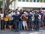 Taxistas de Málaga, satisfechos de la reunión con la Junta, deciden esta tarde si mantienen la huelga