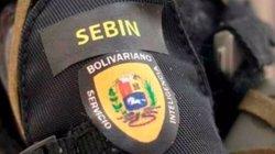 Moren 37 presos en un motí en una presó del sud de Veneçuela (TWITTER)