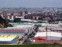 Las empresas españolas pagan casi 1,5 días antes que la media de las europeas