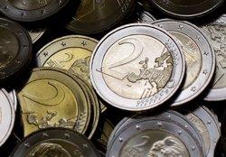 L'eurozona va registrar al juny un superàvit comercial de 26.600 milions (Europa Press)