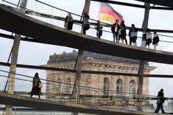 Alemanya aconsegueix un rècord d'ocupació el segon trimestre (PIXABAY)