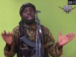 Els diaris de les nenes de Chibok (Nigèria) revelen que el segrest no estava planejat (TWITTER)