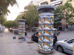 Recortes Cero llança una campanya contra l'