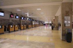 Empresaris lamenten els retards en inversions de l'Estat a Girona (Europa Press)