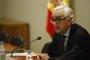 El Gobierno propone a Marcos Peña como árbitro para el laudo en El Prat