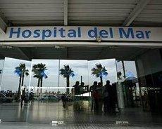 61 ferits reben l'alta i 65 segueixen ingressats, 17 en estat crític, pels atemptats a Catalunya (HOSPITAL DEL MAR)