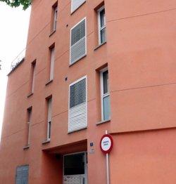 L'Ajuntament confirma que un dels germans del fugitiu de Ripoll també està desaparegut des del dimarts (ACN)