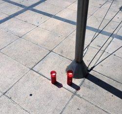 Cambrils recupera la tranquil·litat amb la presència policial i alguns estiuejants menys (EUROPA PRESS)