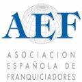 LAS ASOCIACIONES ESPANOLA Y CATALANA DE FRANQUICIADORES CONDENAN LOS ATENTADOS DE BARCELONA Y CAMBRILS