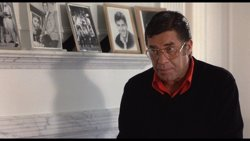 Hollywood plora Jerry Lewis: Adéu a