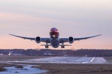 Norwegian estrenarà aquest dimarts la ruta Barcelona-Miami, la quarta als Estats Units des del Prat (NORWEGIAN)