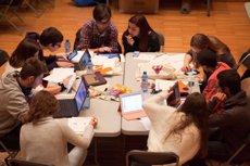2.419 escoles catalanes participen en les activitats educatives d'Obra Social La Caixa (OBRA SOCIAL LA CAIXA)